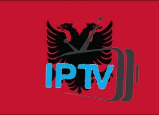 Albania IPTV