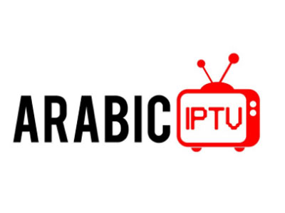 Arabic IPTV M3U List 10-01-2019 - Free IPTV M3U URL Links