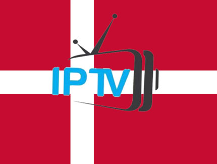 IPTV Denmark Channels List - IPTV Free Denmark M3u Playlist 16-12-2018