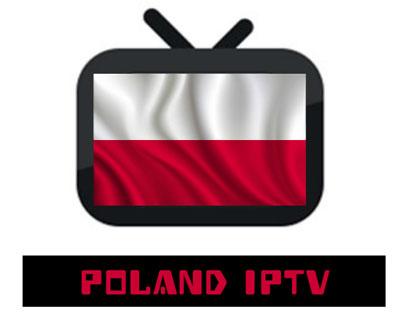 Poland IPTV