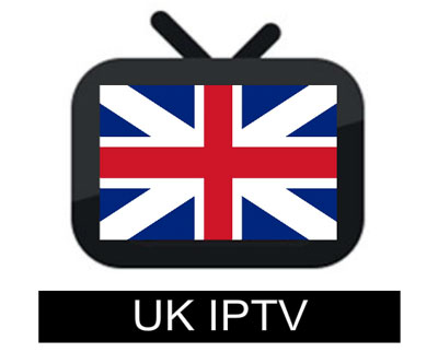UK-IPTV