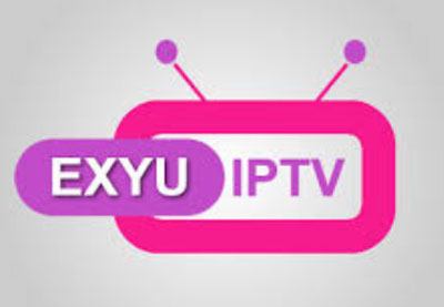 Free ex-Yu IPTV VLC Links M3u Playlist 05/11/2018