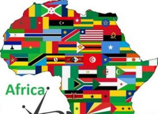 Africa IPTV