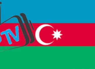 Azerbaijan IPTV
