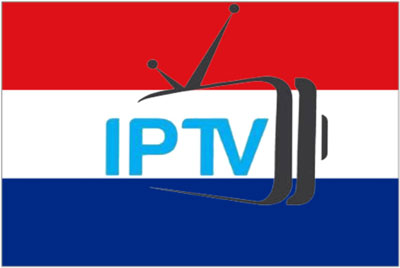 Holland IPTV