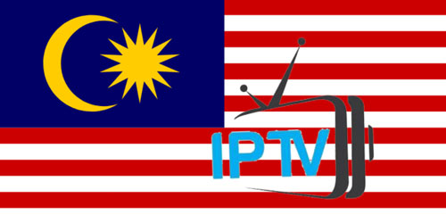 Malaysia IPTV
