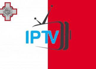 Malta IPTV