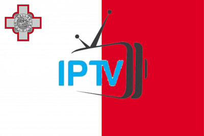 IPTV Malta Channels List - IPTV Free Malta M3u Playlist 09