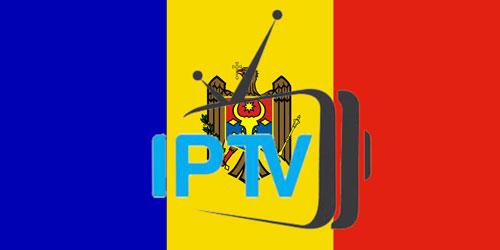 Moldova IPTV