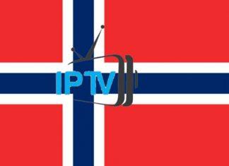 Norway IPTV