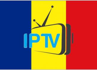 Romania IPTV