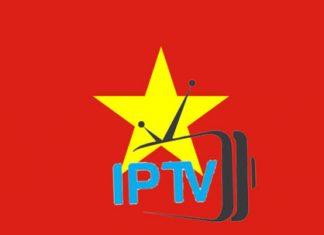 Vietnam IPTV