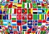 Worldwide IPTV Links Channels